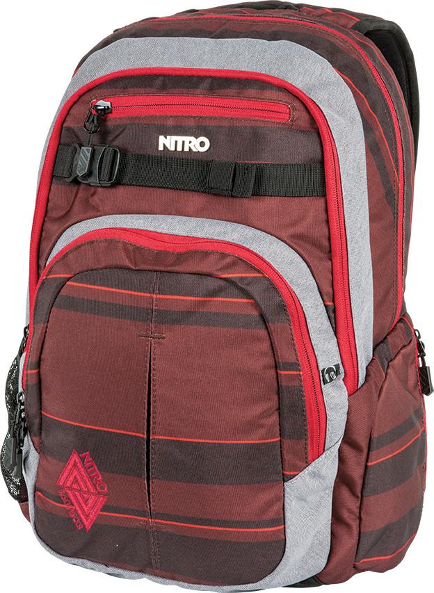 Notebookbags/-rucksäcke