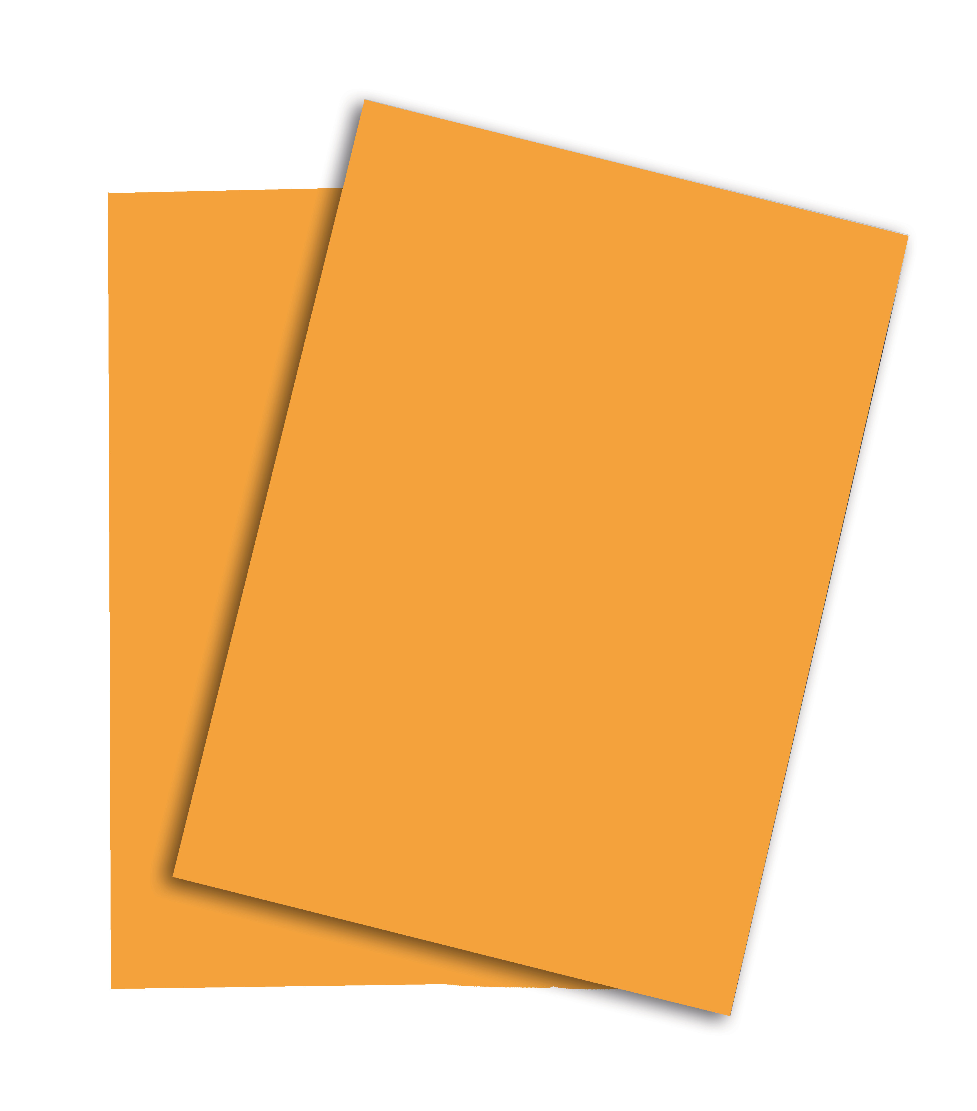 Laser-/Kopierpapier farbig