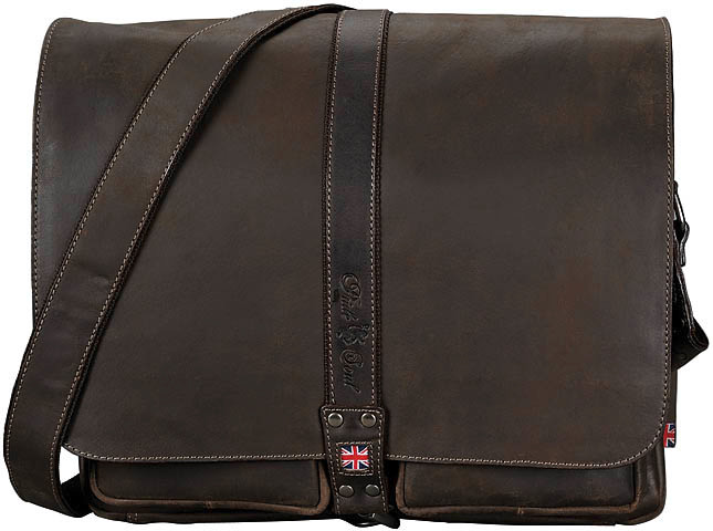 Umhänge/Shopping-Taschen