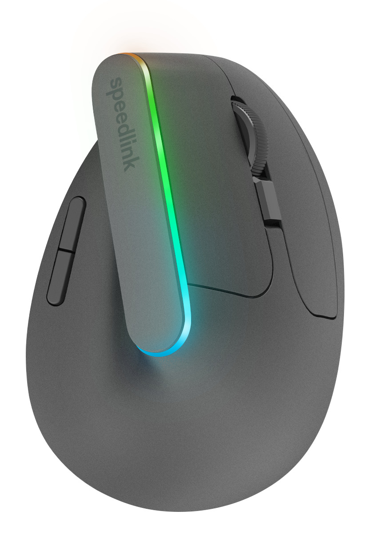 Computer Mäuse