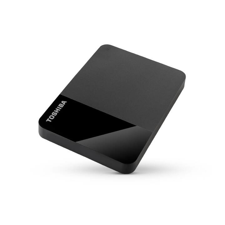 Festplatten (HDD)