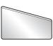 3L Viereck File-Pockets 155x90mm 10055 transp. 5 Stück