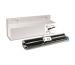 NEUTRAL TTR refill schwarz PFA351 zu Philips Magic 5 165 Seiten