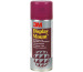 3M Spray DisplayMount 400ml DM/400 Sprühkleber