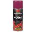 3M Spray DisplayMount 400ml DM/400 Sprühkleber