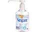 3M Desinfektionsgel Nexcare N-DES500 500ml