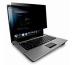 3M Laptop Privacy Filter PF156W9B Format 16:9 344.7x194.0mm