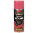 3M Spray PhotoMount 400ml PM/400 Sprühkleber
