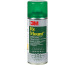 3M Spray ReMount 400ml RM/400 Sprühkleber