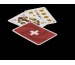 AGMÜLLER Jasskarten Swiss Flag 57x89mm 106801112 Jass-Figuren DE