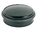 ALCO Türstopper 2851 schwarz, rutschfest 1,1kg