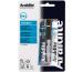 ARALDITE Standard Kleber 506320000 2x15ml