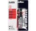 ARALDITE Rapid Kleber 506350000 2x15ml