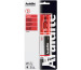 ARALDITE Rapid Kleber 506360000 2x12ml