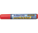 ARTLINE Whiteboard Marker 5mm EK-519-R rot