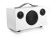 AUDIO PRO Speaker Addon C3 14521 arctic white