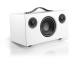 AUDIO PRO Speaker C5 EU/US 14501 arctic white