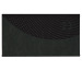 AURORA Novoplan Perl Vivella 2021 1716P ass., 1W/2S 90x165x5mm