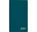 AURORA Agenda Timeplan 2021 2312M fr/nl/de/en/it/es 90x165cm