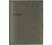 AURORA Agenda Plan-A-Week 2021 2716 fr/nl/de/en/it/es/lu 21x27cm