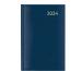 AURORA Daily 6S 2021 3215B blau, 1T/S 140x210x4mm