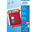 AVERY ZW. Premium Color Laser Paper A4 2598-200 150g 200 Blatt