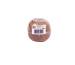 BAECHI Packschnur LFC poliert 541016011 160m, 100g 0,8mm