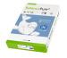 BALANCE Multifunktions-Papier A3 88289648 weiss,Recycling,80g,500 Blatt