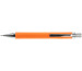 BALLOGRAF Druckbleist.Pocket Mini 0.7mm 715.311 orange