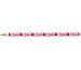 BIC Hello Kitty Bleistift HB 905410