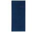 BIELLA Budget 2021 1T/1S blau 0801311.0 d/f/i/e/nl, 13,5x33cm