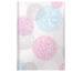 BIELLA GA Executive Trend 0806513.7 14,5x20,5 cm, 1T/1S, Circles