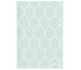 BIELLA GA Dispo Term Trend 0808543.7 14,5x20,5 cm, 3½T/1S,Ornament