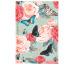 BIELLA GA Dispo Term Trend 0808543.7 14,5x20,5 cm, 3½T/1S, Roses