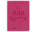 BIELLA TA Memento Ladytimer 0825715.4 10,1x14,2 cm, 1W/2S, rosa