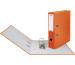BIELLA Bundesordner 7cm 103417.35 orange
