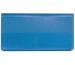 BIELLA Klarsichthülsen 273602.05 blau, Beutel à 25 Stk.