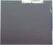 BIELLA Dossier susp. Mono-Pendex A4 27540125 grau 50 Stück