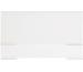 BIELLA Frontsichtreiter 55mm 27795103 farblos 10 Stück