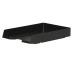 BIELLA Briefkorb Parat-Plast A4/C4 305400.02 schwarz