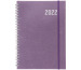 BIELLA GA Dispo Term Savanna 2022 808591410 14,5x20,5 cm, 3½T/1S, lila