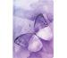 BIELLA TA Memento Trend 2022 825413740 10,1x14,2 cm,3½T/1S,Butterfly
