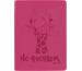 BIELLA TA Memento Ladytimer 2022 825715400 10,1x14,2 cm, 1W/2S, rosa
