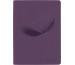 BIELLA TA Memento Ladytimer 2022 825715420 10,1x14,2 cm, 1W/2S, violett