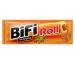 BIFI Snack Roll 8624 45g