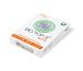 BIO TOP Premium Papier A4 88008663 160g, Off-White 250 Blatt