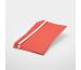 BOFIX Aktenheft rot 215725002 80g 50 Stück