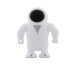 BONE Spaceman Driver DR090424G