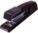 BOSTITCH Heftapparat B440 2mm B440F-bla schwarz für 20 Blatt