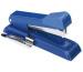 BOSTITCH Bürohefter B8 B8REWX blau für 30 Blatt/3mm